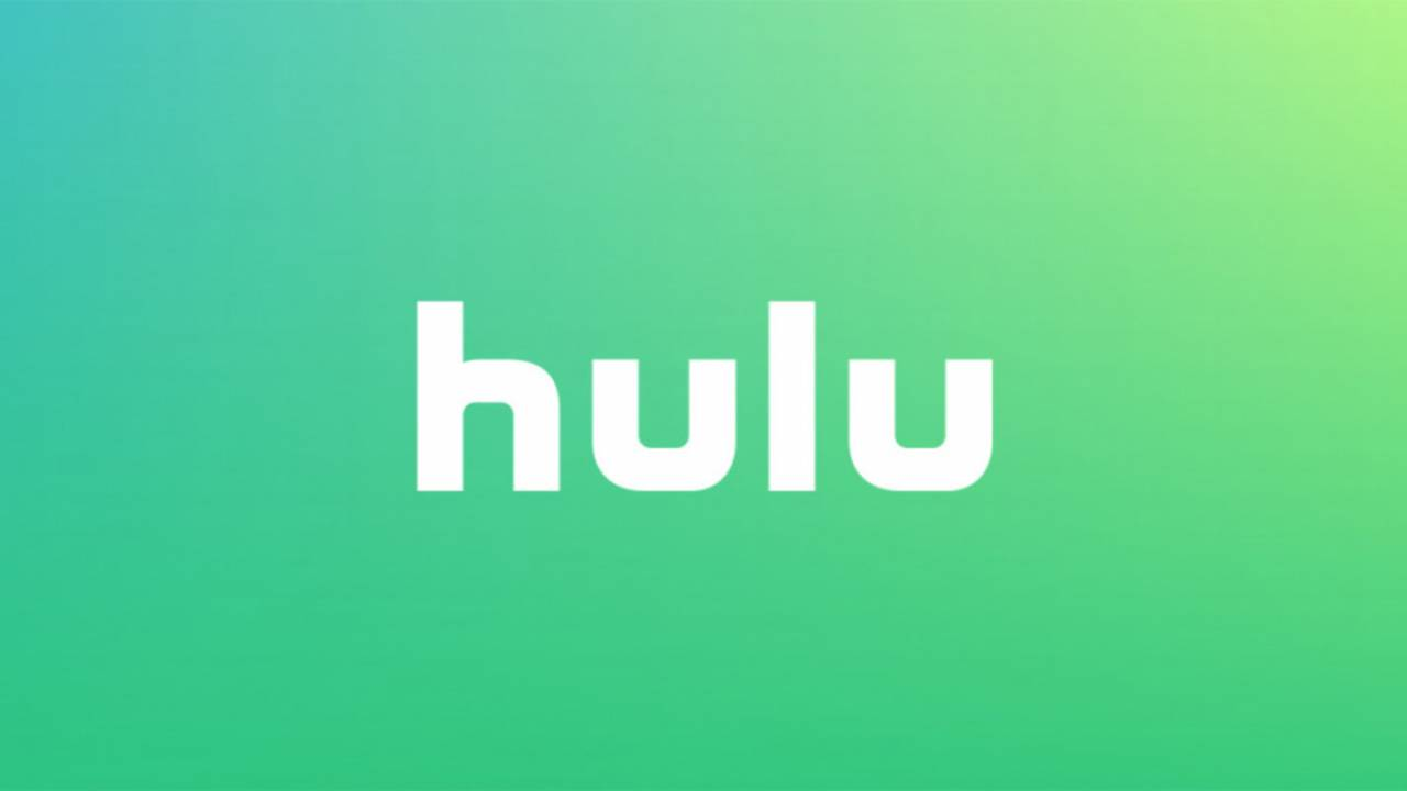 Hulu is quietly dropping support for some Android TV devices