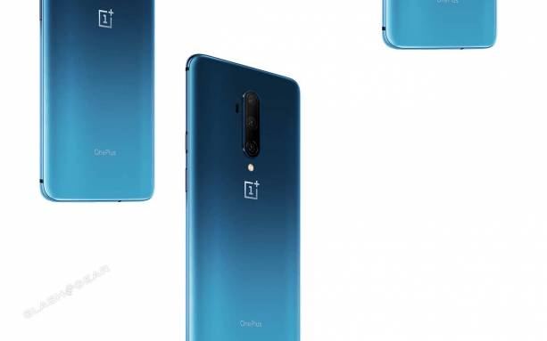 OnePlus 7T Pro not for USA, here's what's changed