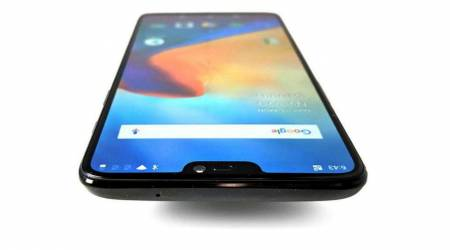 OnePlus 6 and 6T Android 10 Beta goes live
