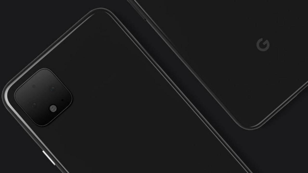 Pixel 4 AT&T availability tipped ahead of reveal