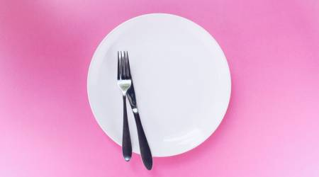 Intermittent fasting may 'significantly' boost exercise motivation
