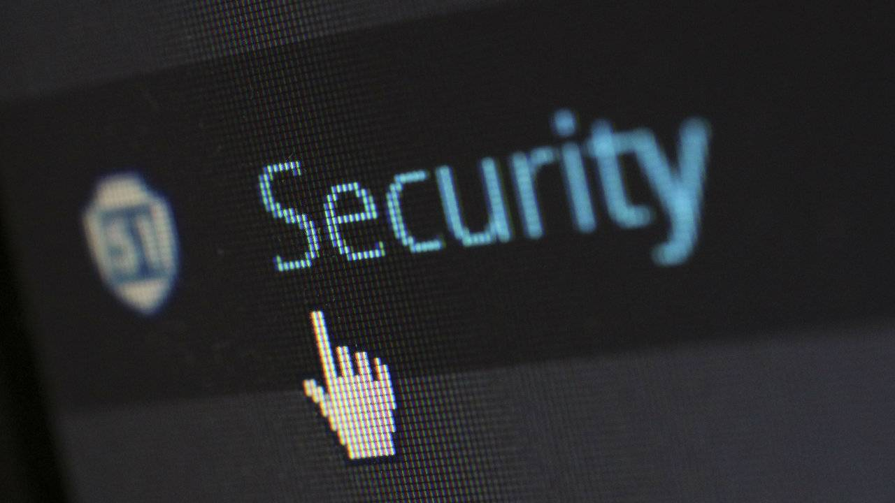 Most Americans still lack basic knowledge about online security