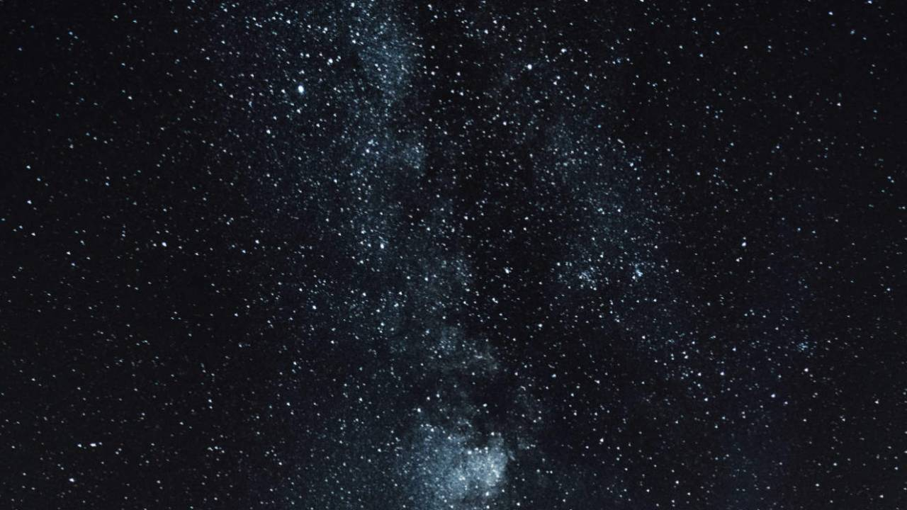 Orionids meteor shower 2019: How to watch the peak tonight