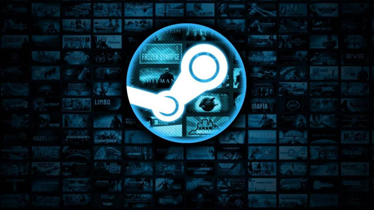 Steam Remote Play Together will let you play local multiplayer games online