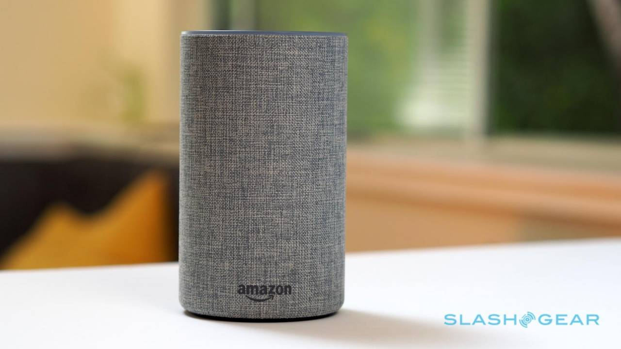 Alexa can now remind you to take medication and refill prescriptions