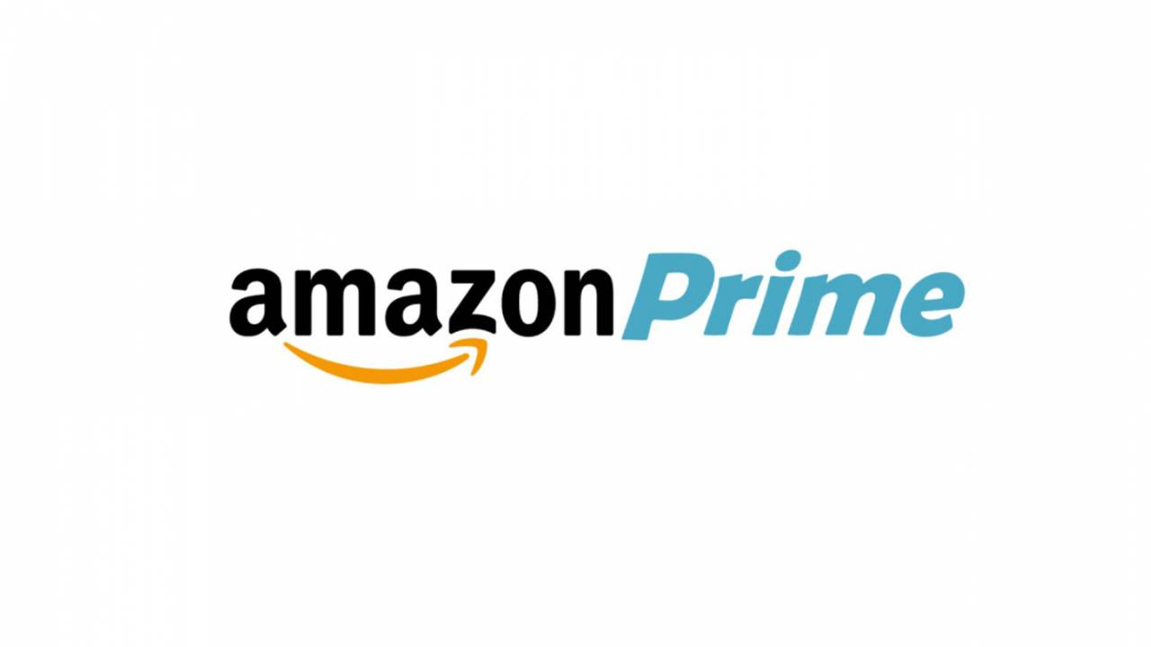 Amazon Prime adds big discount for active military and veterans