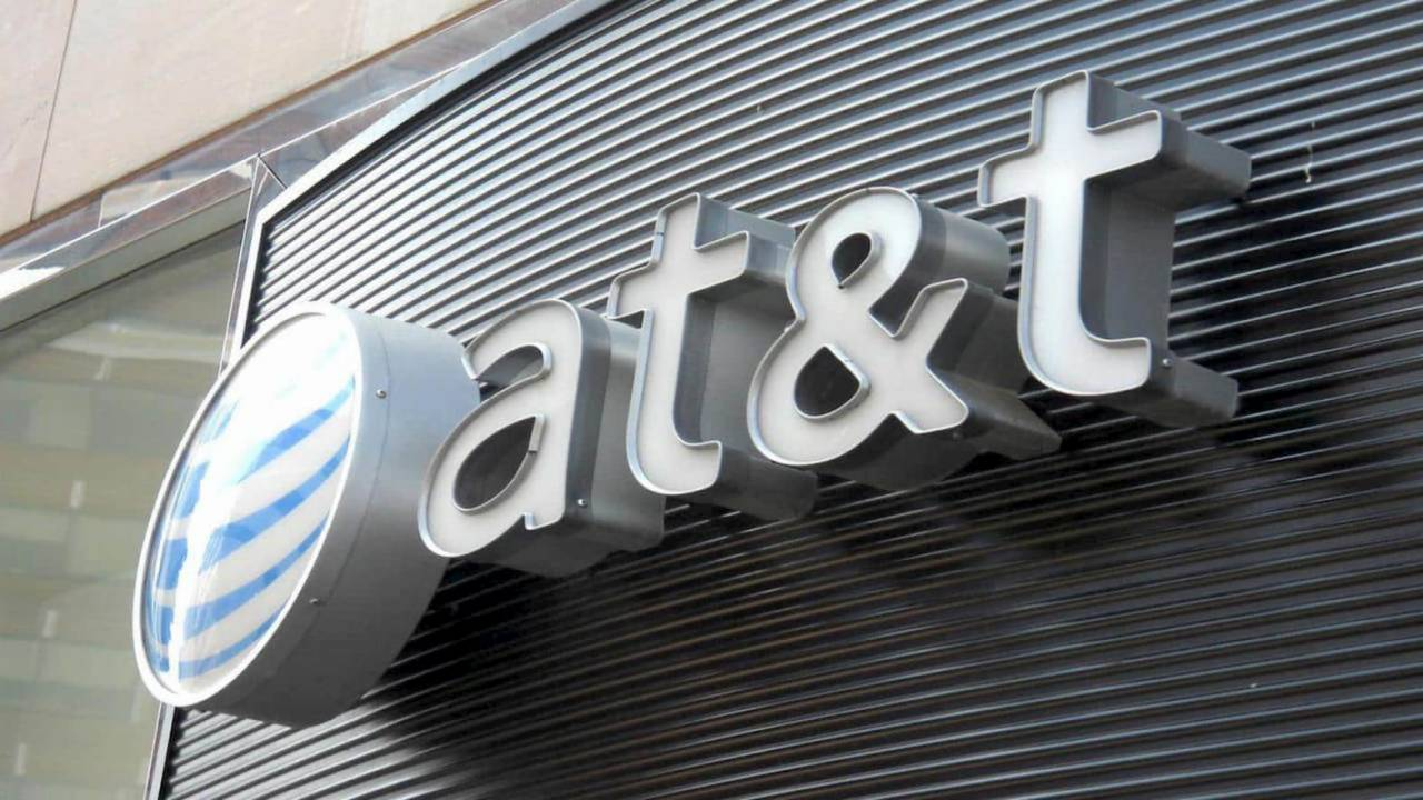 AT&T Mobile Share price increase has one saving grace