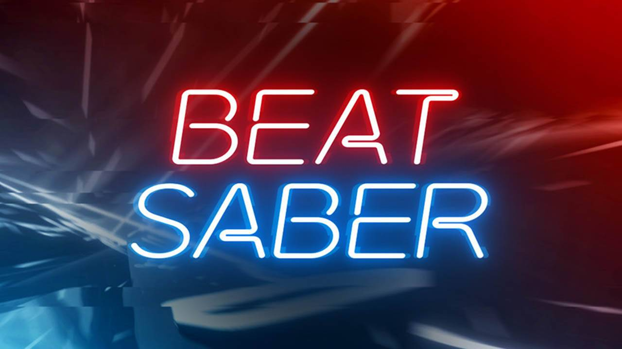 Facebook acquires Beat Games: What Beat Saber fans should know