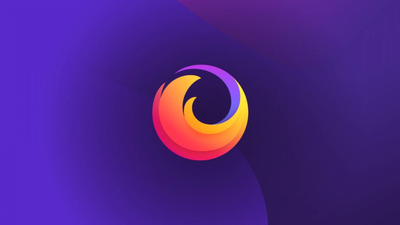 Firefox bug locks users out with a scam warning