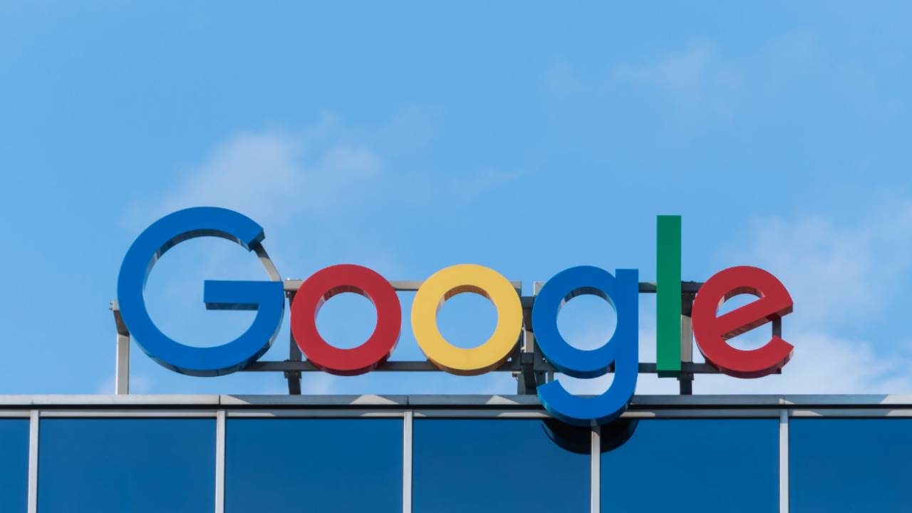 Google's next big play is personal banking