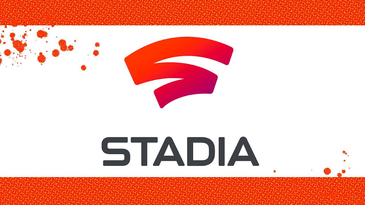 Sorry Google, but for me Stadia is a hard pass