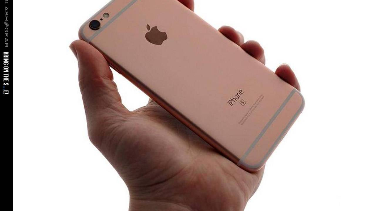 iPhone SE 2 release rumors and price details we know so far