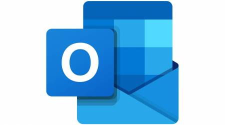 Microsoft tests Outlook.com integration with Gmail and Google Calendar