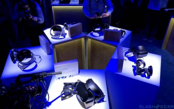 Next Xbox won't have a VR focus because nobody is asking for it