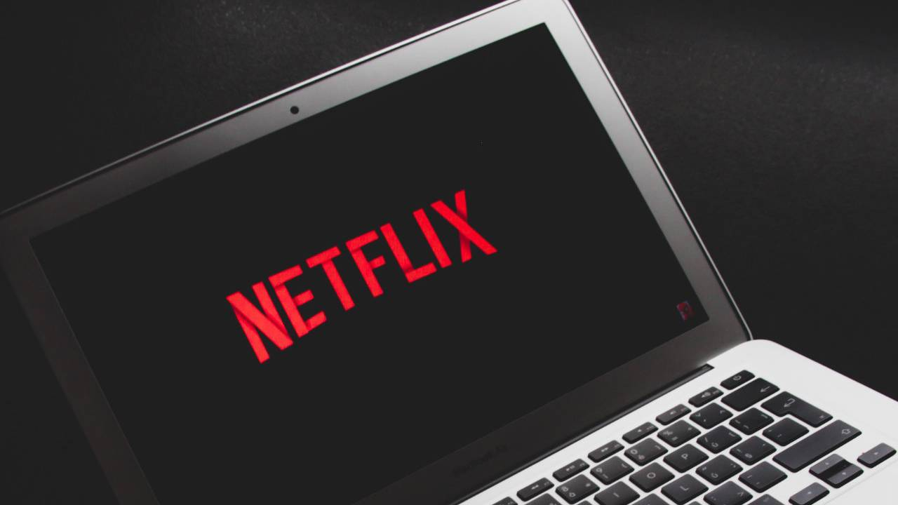 Netflix won't work on these devices after December 1