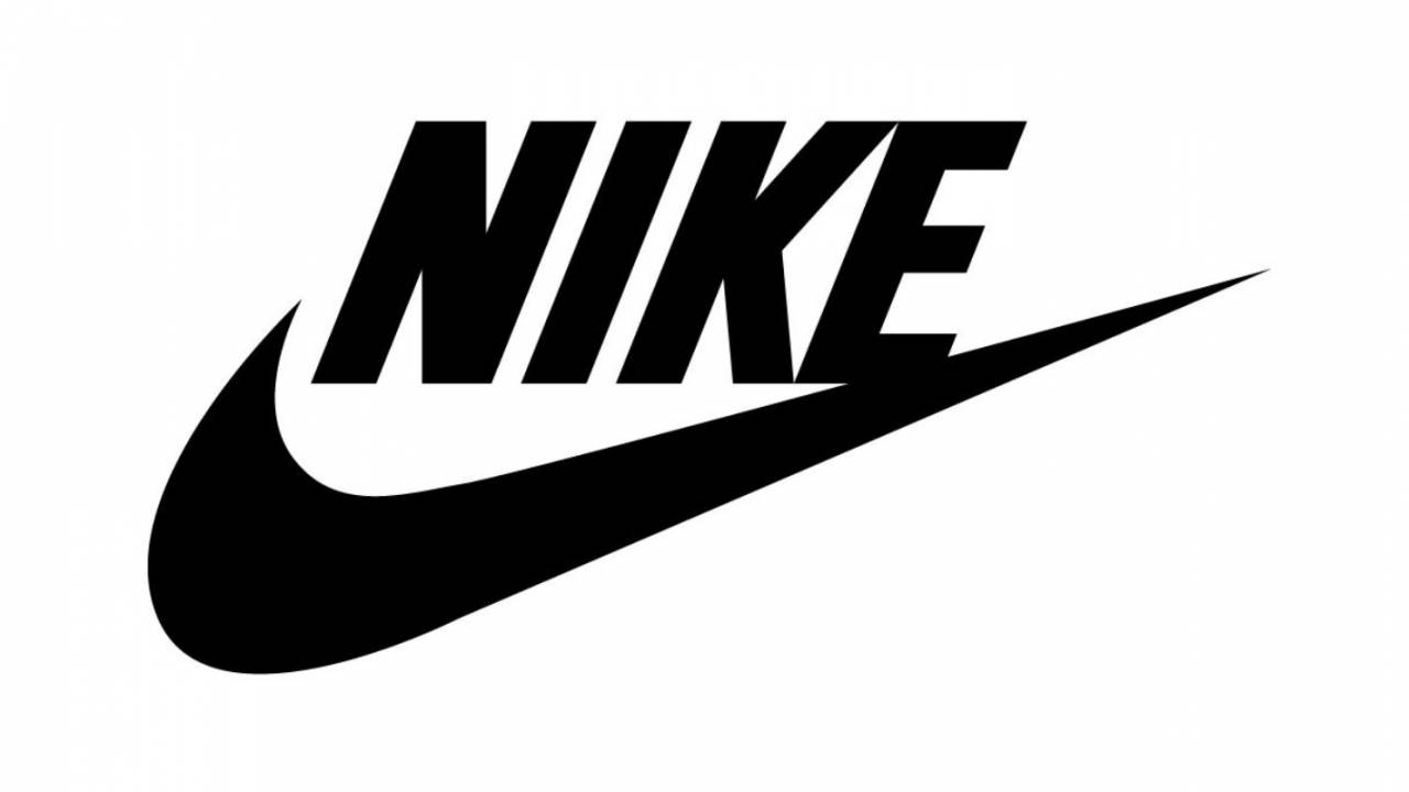 Nike ditches Amazon after two years, but its products will remain