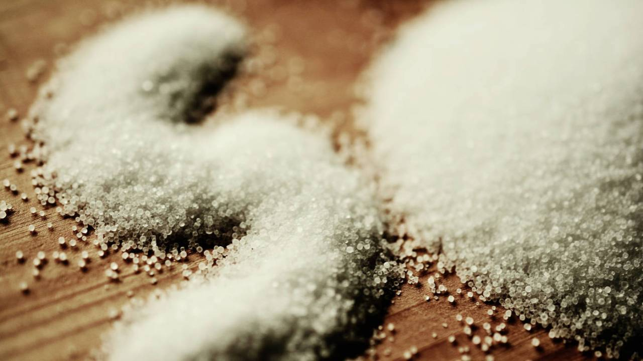 Replacing some salt with MSG can help protect blood pressure levels