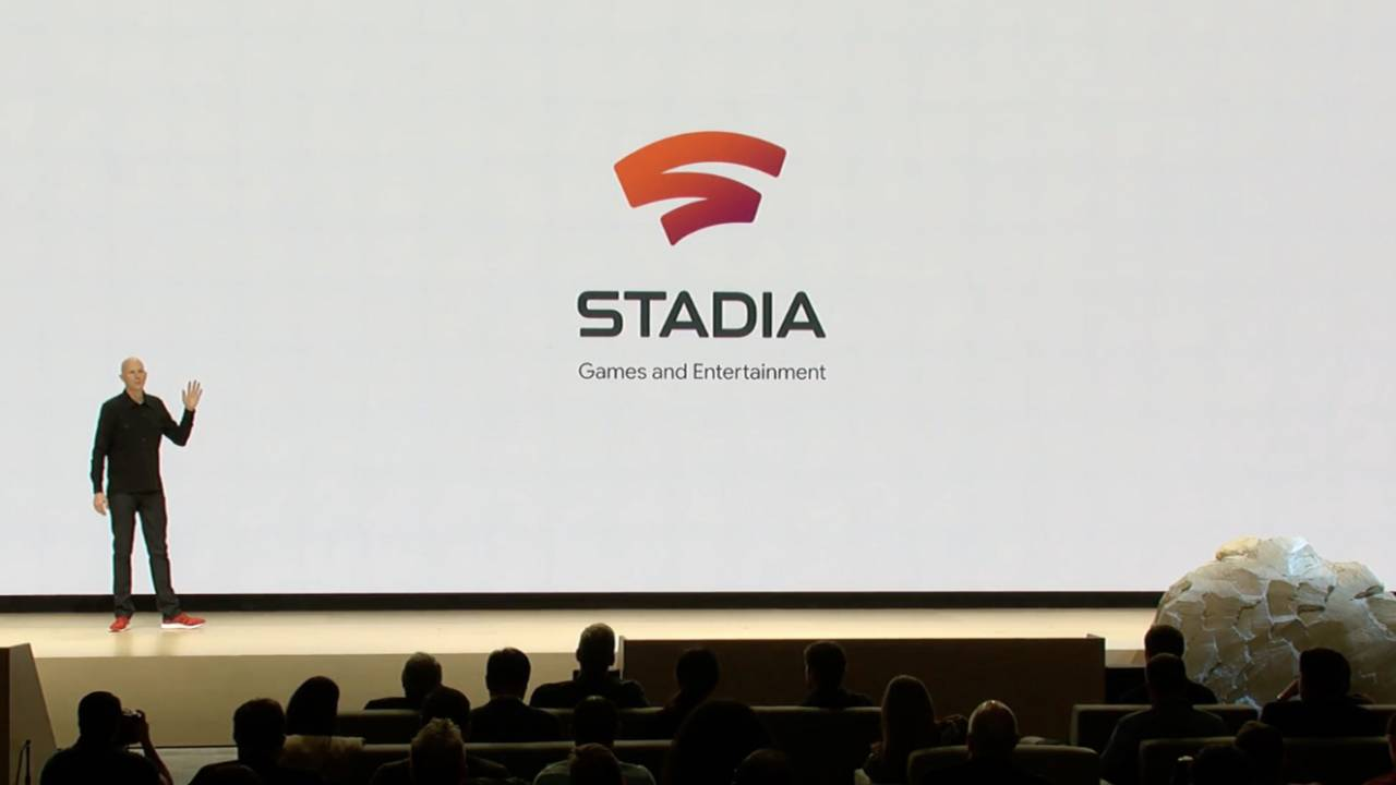 """Google Stadia Founders are furious over """"first come, first served"""" mishap"""