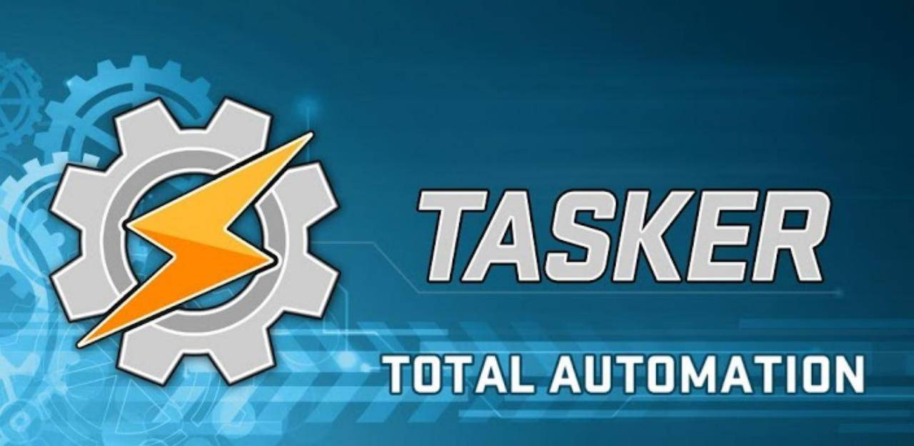 Tasker Logcat Events support opens a whole new world of possibilities