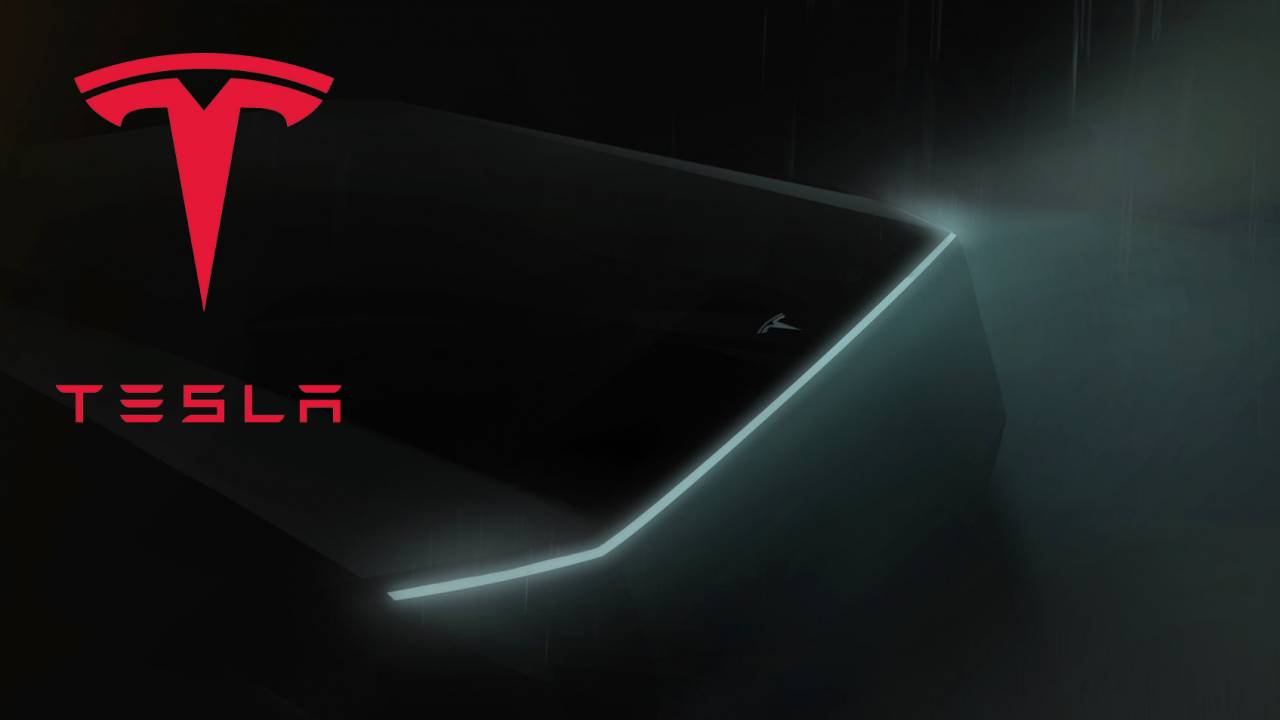 The Tesla Cybertruck is coming: How to watch and what to expect
