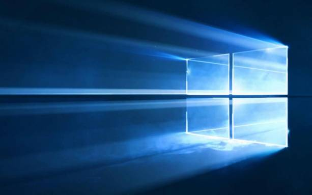 Windows 10 version 1909 November 2019 is rolling out: brace yourselves
