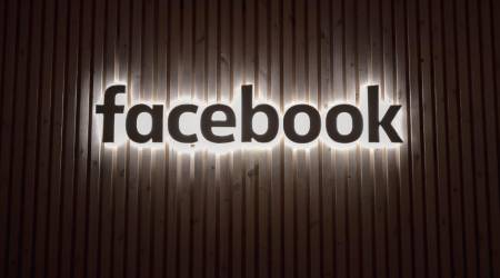 An opportunistic thief stole unencrypted Facebook hard drives