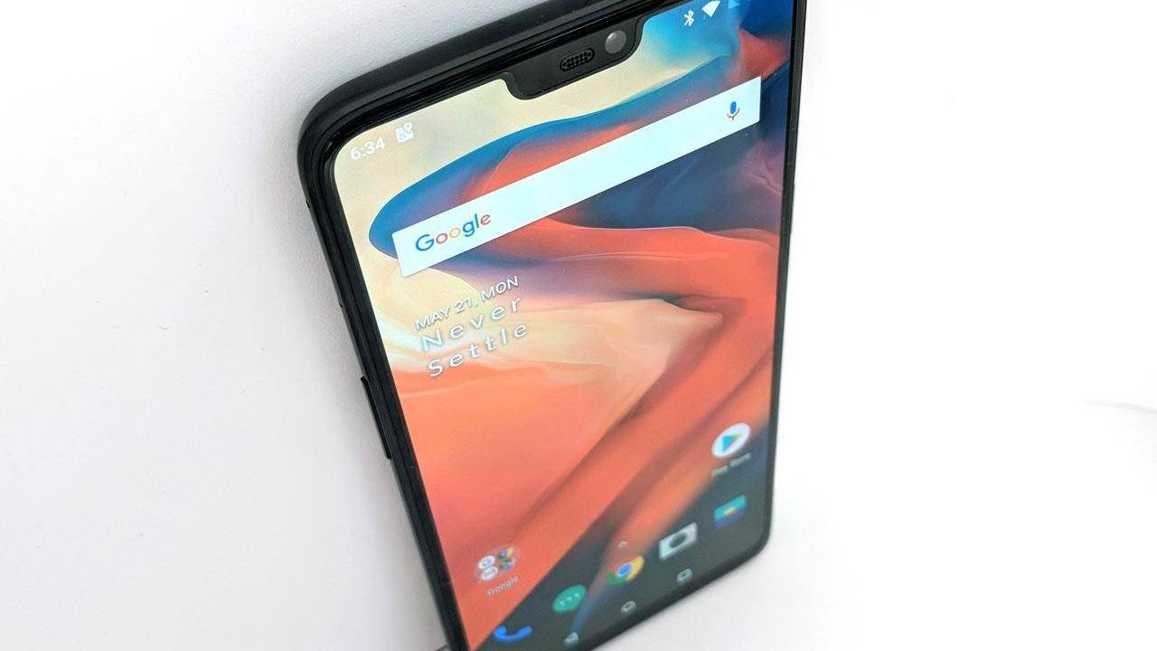 OnePlus 6 and 6T Android 10 Beta 2 released after stable rollout paused