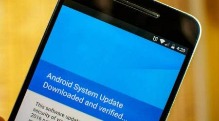 Android's upcoming Resume on Reboot feature to make updates feel faster