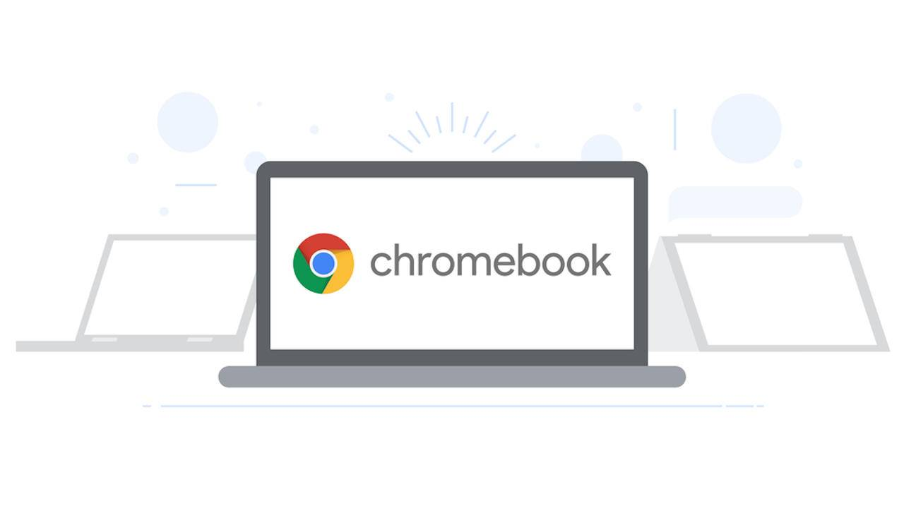 Chrome OS 79 brings lock screen media controls, unified app manager