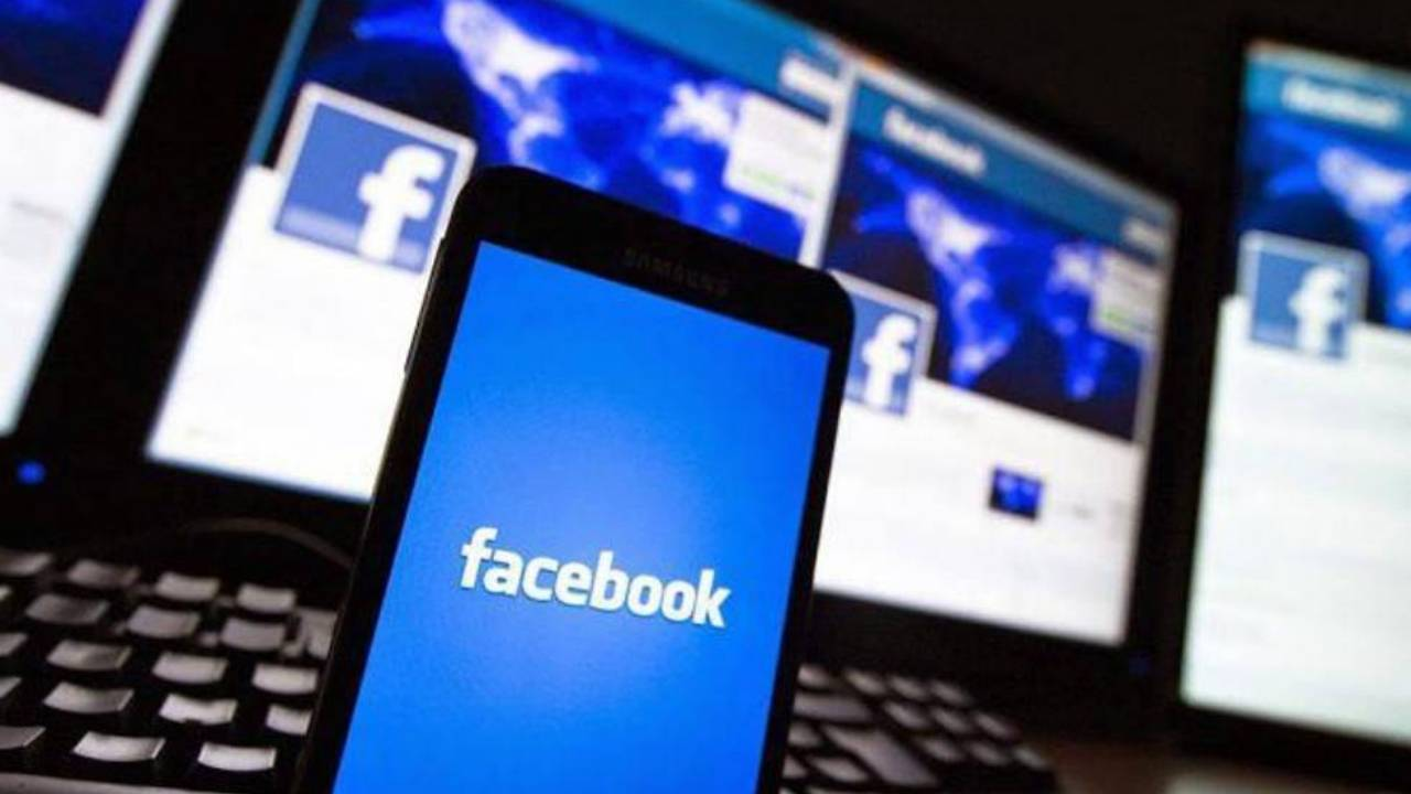 Facebook OS' scariest aspect is that it could succeed