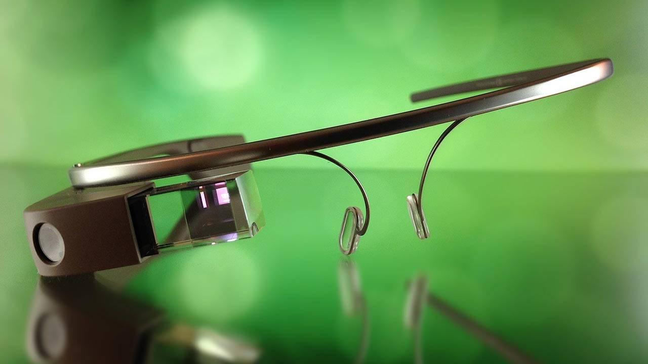 Google Glass Explorer Edition final update: What you need to know