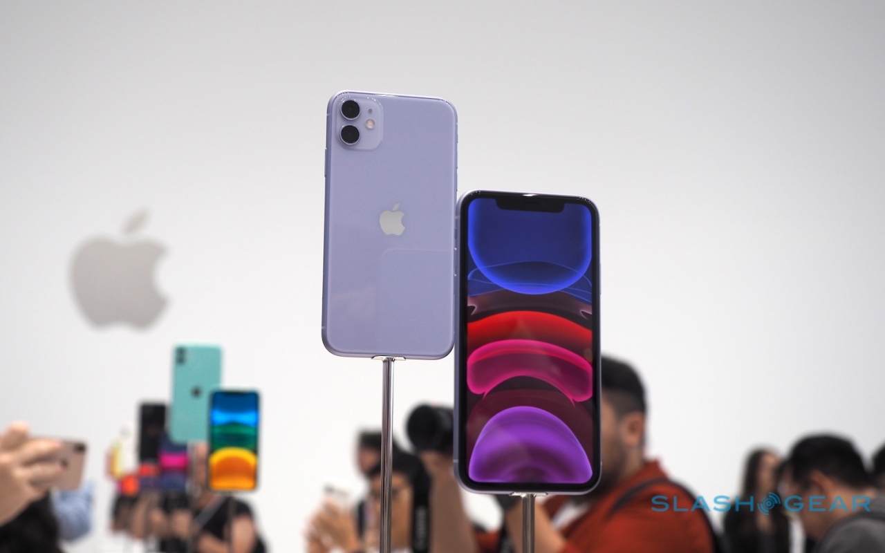 2019 in Review: Mobile highs and lows