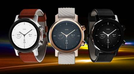 Moto 360 (2019) pre-orders available now, still not made by Motorola
