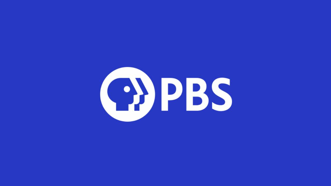 YouTube TV now provides access to dozens of PBS stations