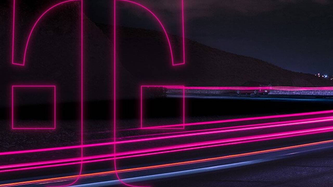 T-Mobile 5G goes live: The devices, coverage, and future