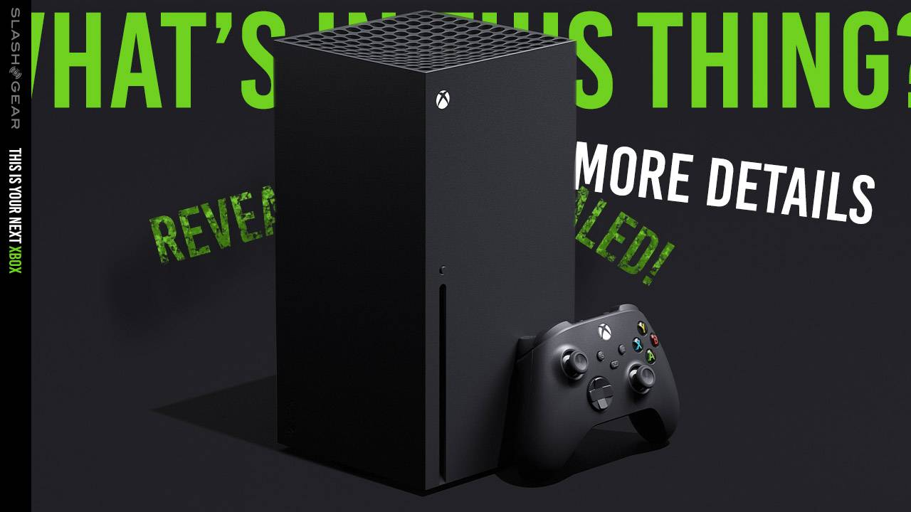 Xbox 360 News, Articles, Stories & Trends for Today