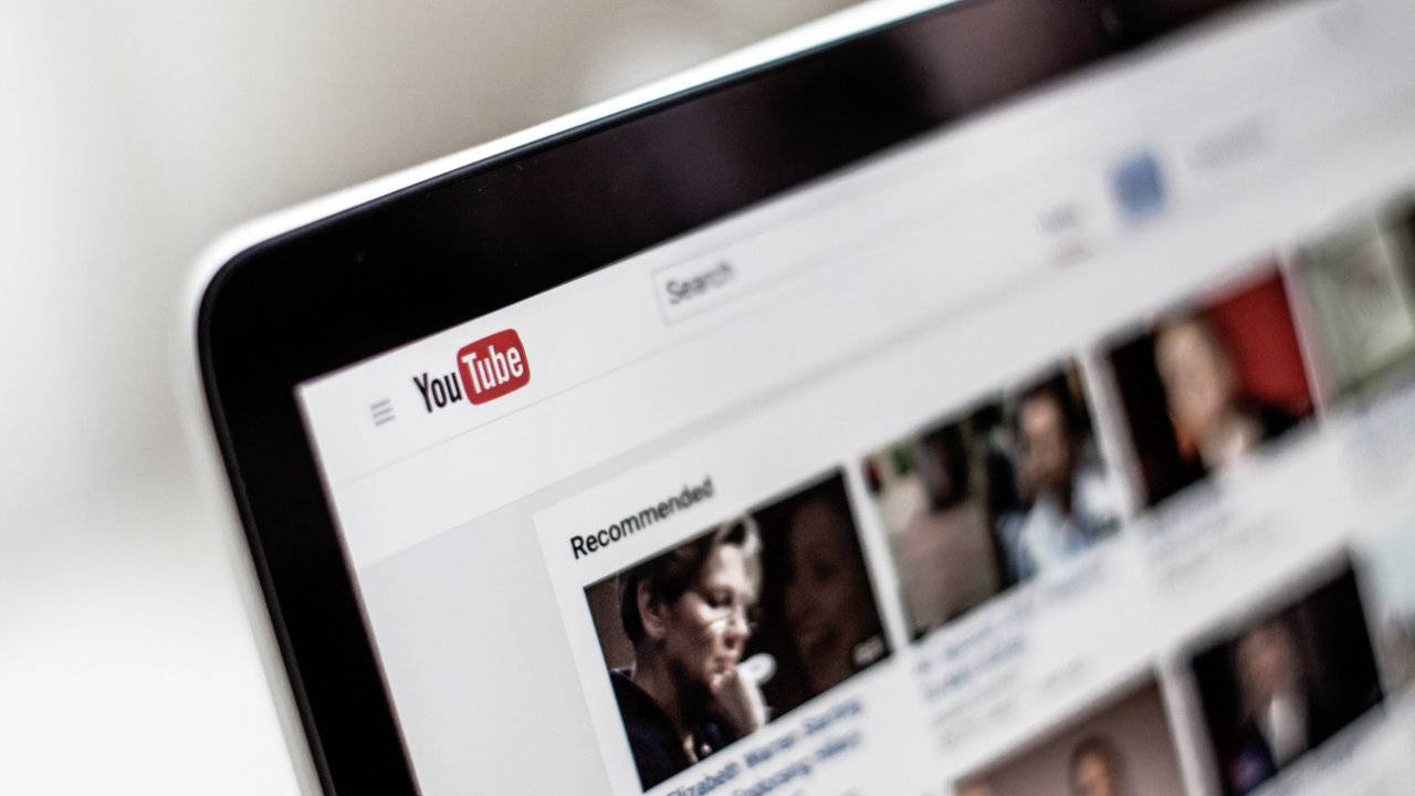 YouTube expands anti-harassment policies to cover implied threats