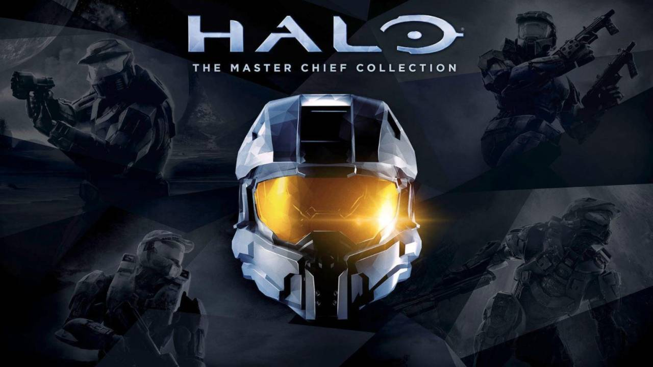 Halo: Combat Evolved PC testing begins next month