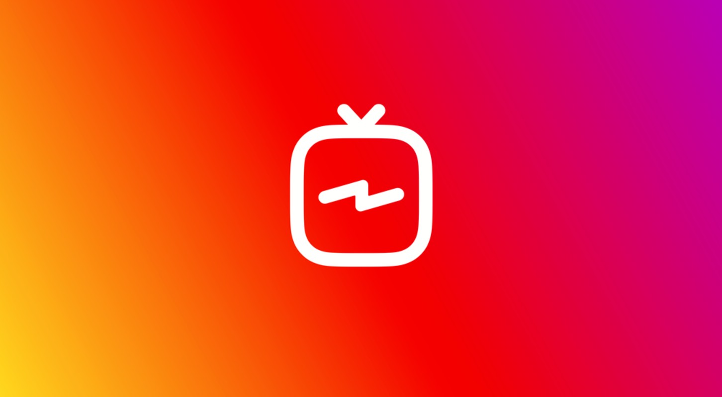 Instagram has removed the IGTV button from its main app - SlashGear