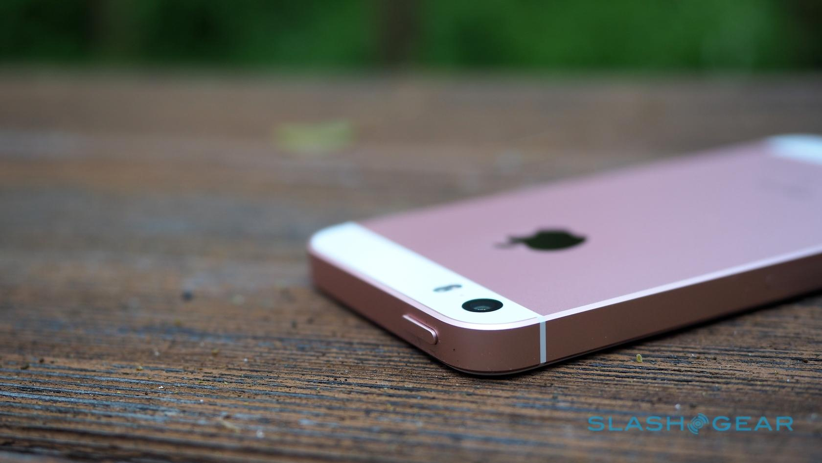 New lowest-cost iPhone release date potential: 4G or 5G? - SlashGear