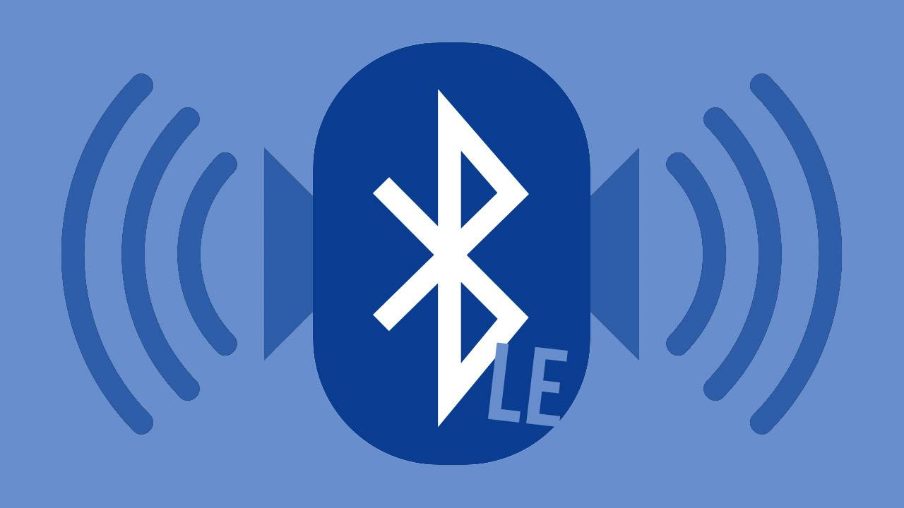 Bluetooth LE Audio official – and the uses will surprise you