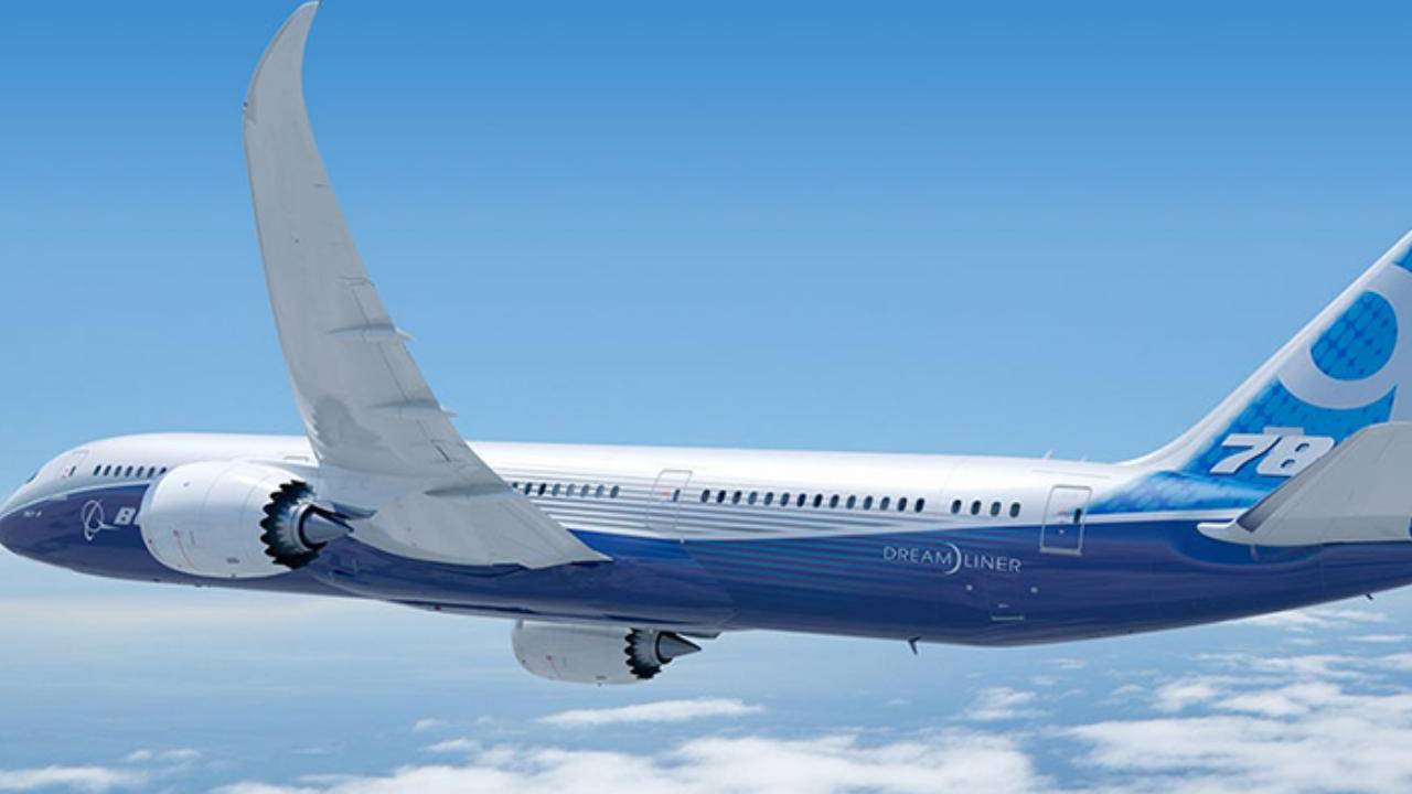 Boeing 737 Max won't fly again until mid-2020, production halted