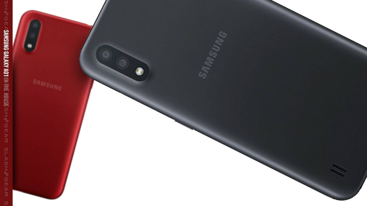 Next Samsung Galaxy phone for USA tipped under $100
