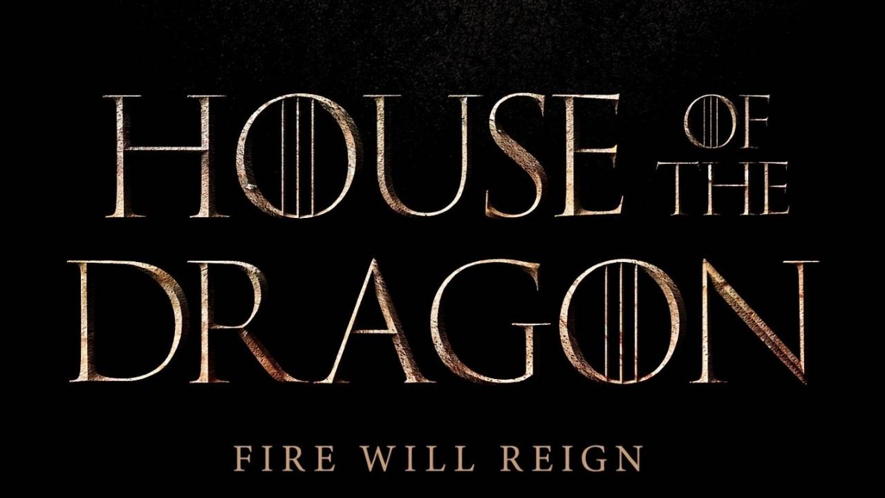 Game of Thrones prequel details include ambitious premiere date