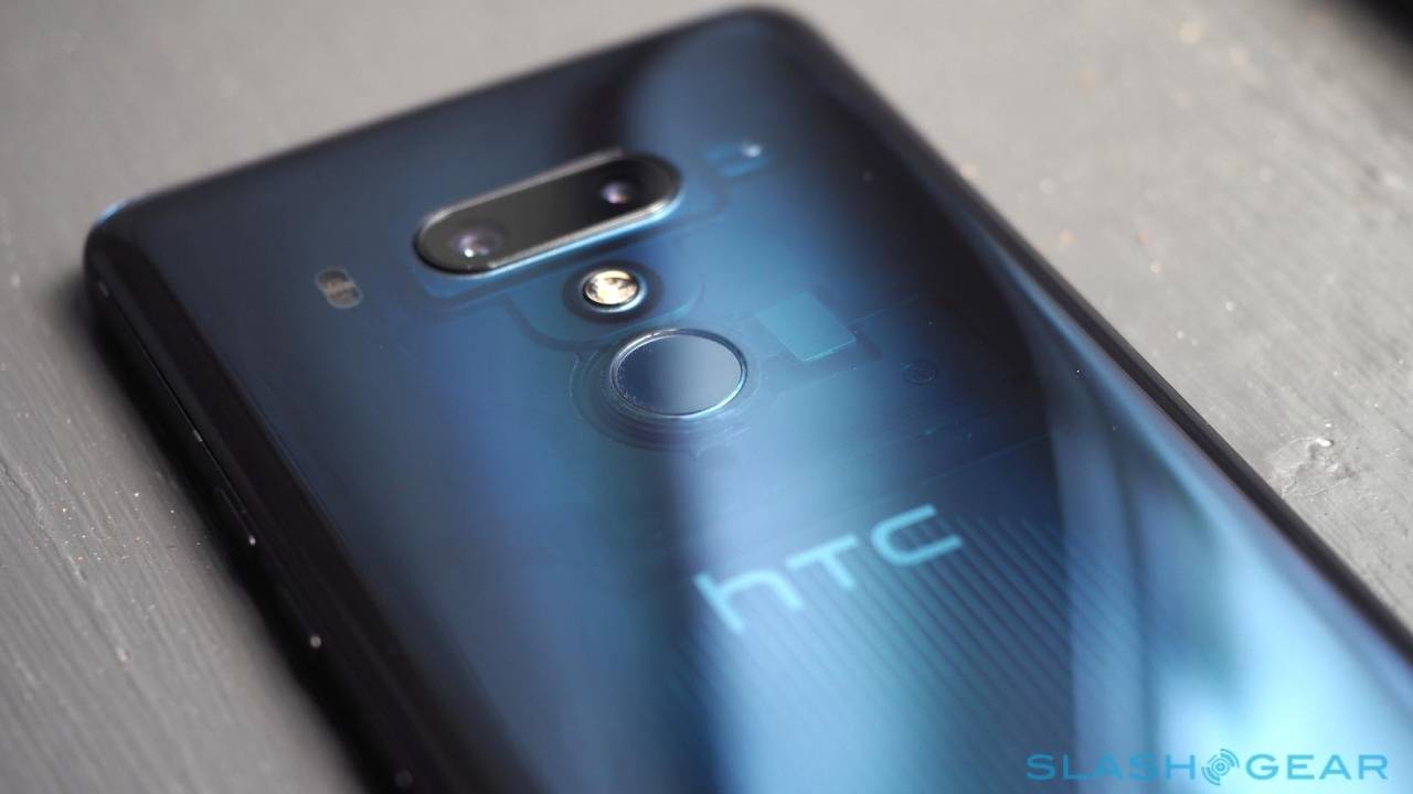 HTC Elevate program's demise could be another sign of what's to come