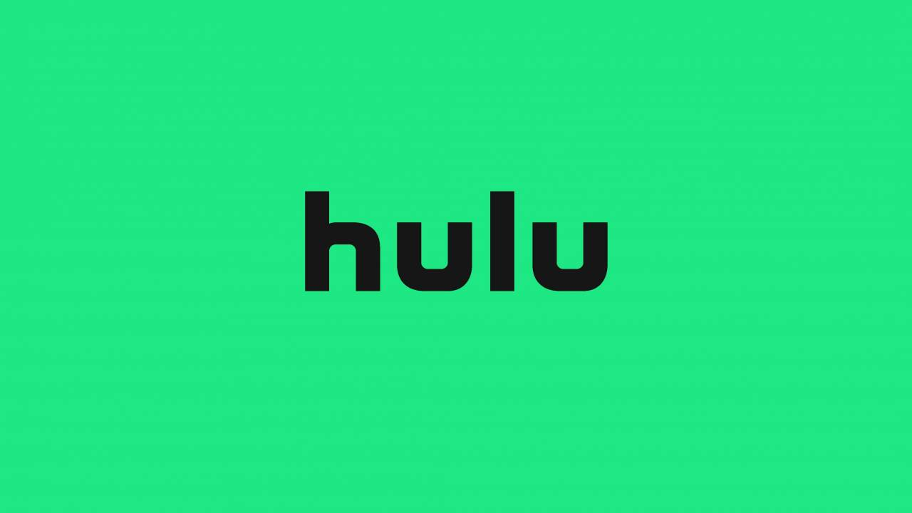 Hulu reveals when it will get FX's massive content library