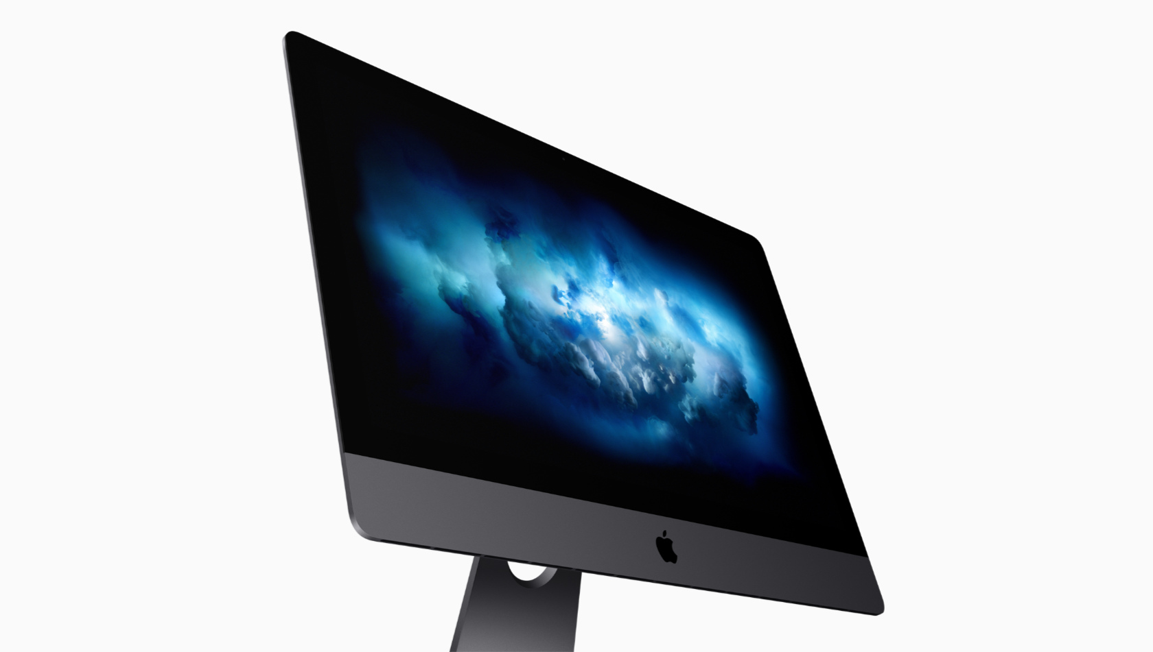 Apple iMac could be in for a drastic redesign - SlashGear