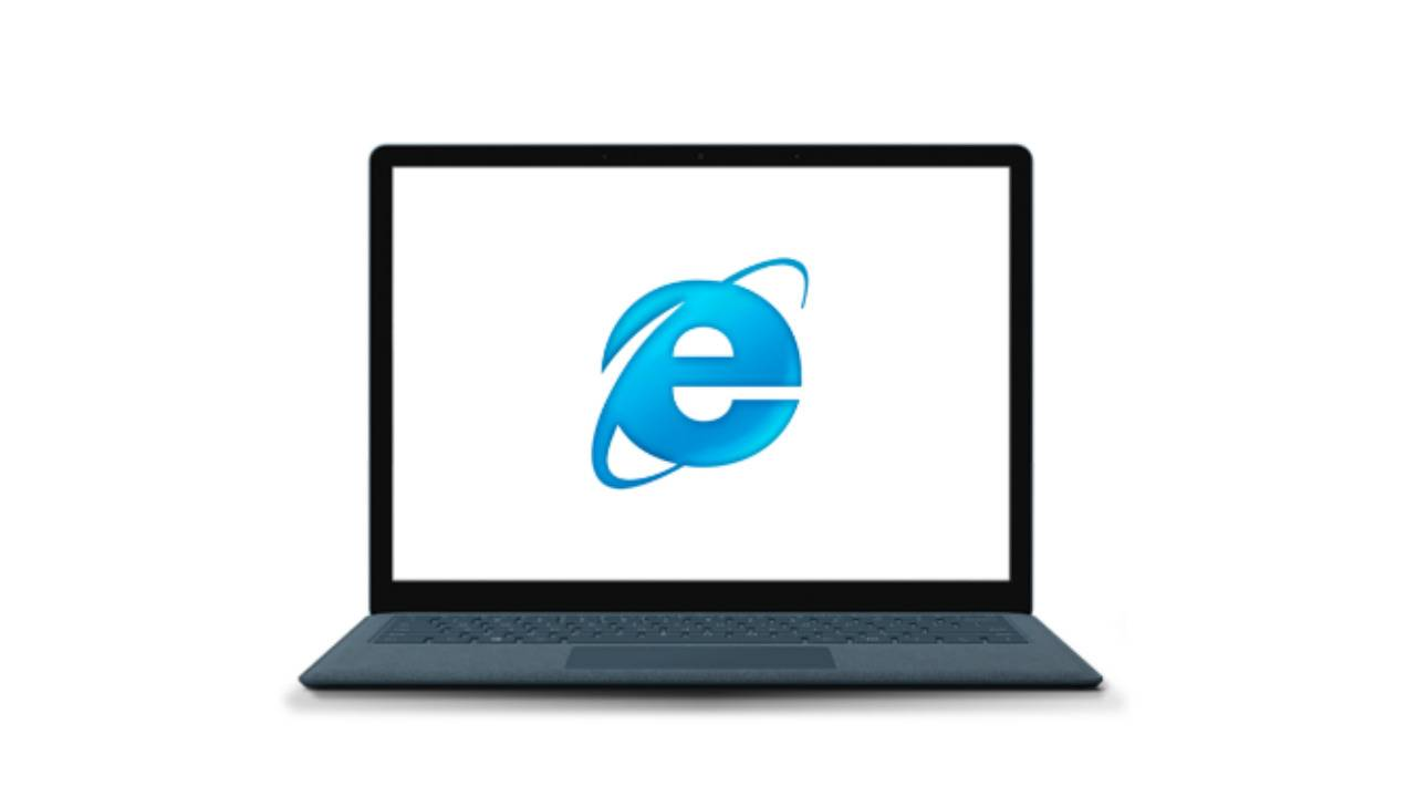 Internet Explorer security flaw in active use, patch still coming