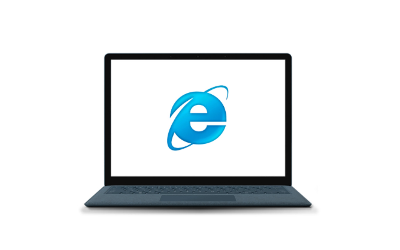 Internet Explorer security flaw in active use, patch still coming - SlashGear