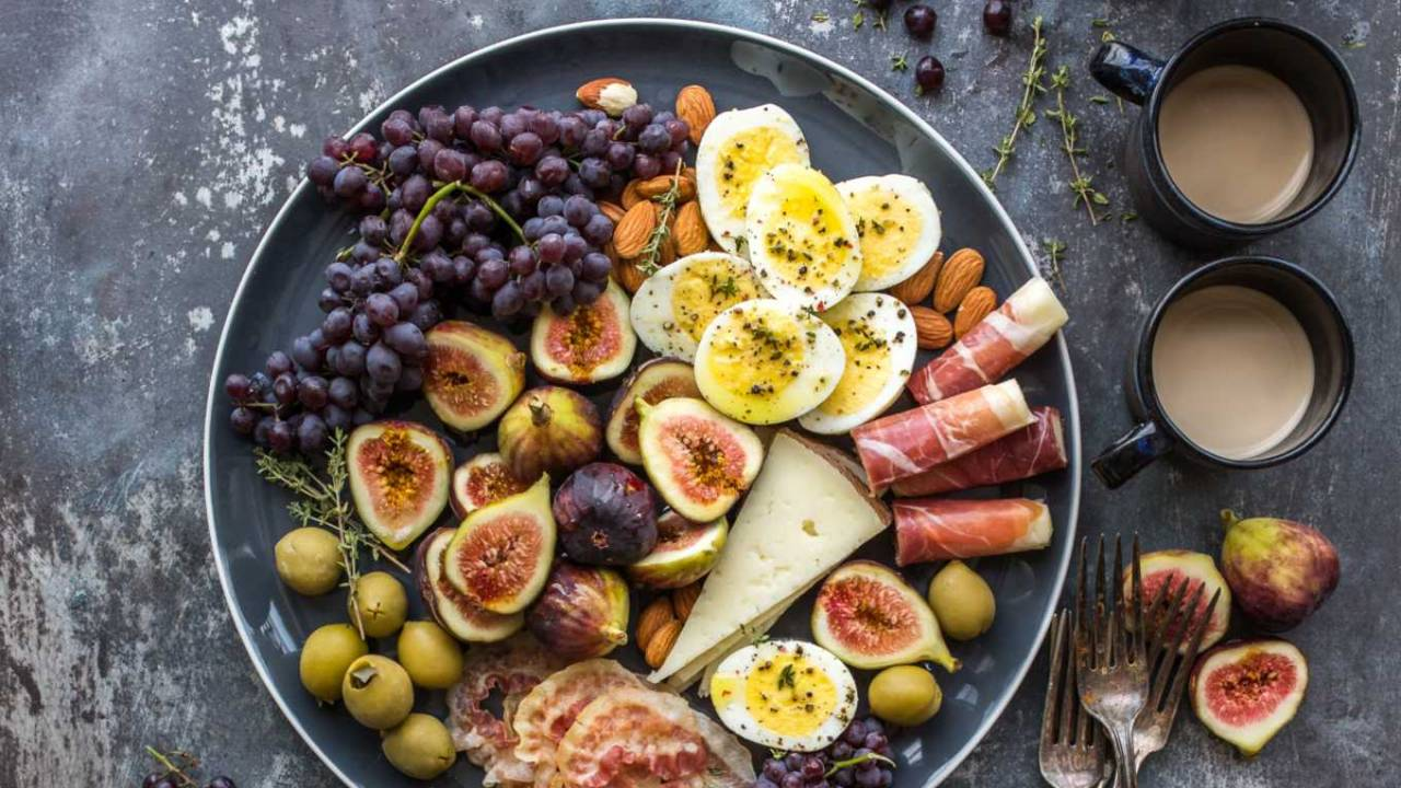 Yale study finds keto in short spurts is an effective diet hack